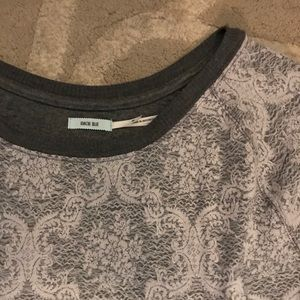 Urban Outfitters Sweaters - UO by Kimchi Blue Lace Sweater